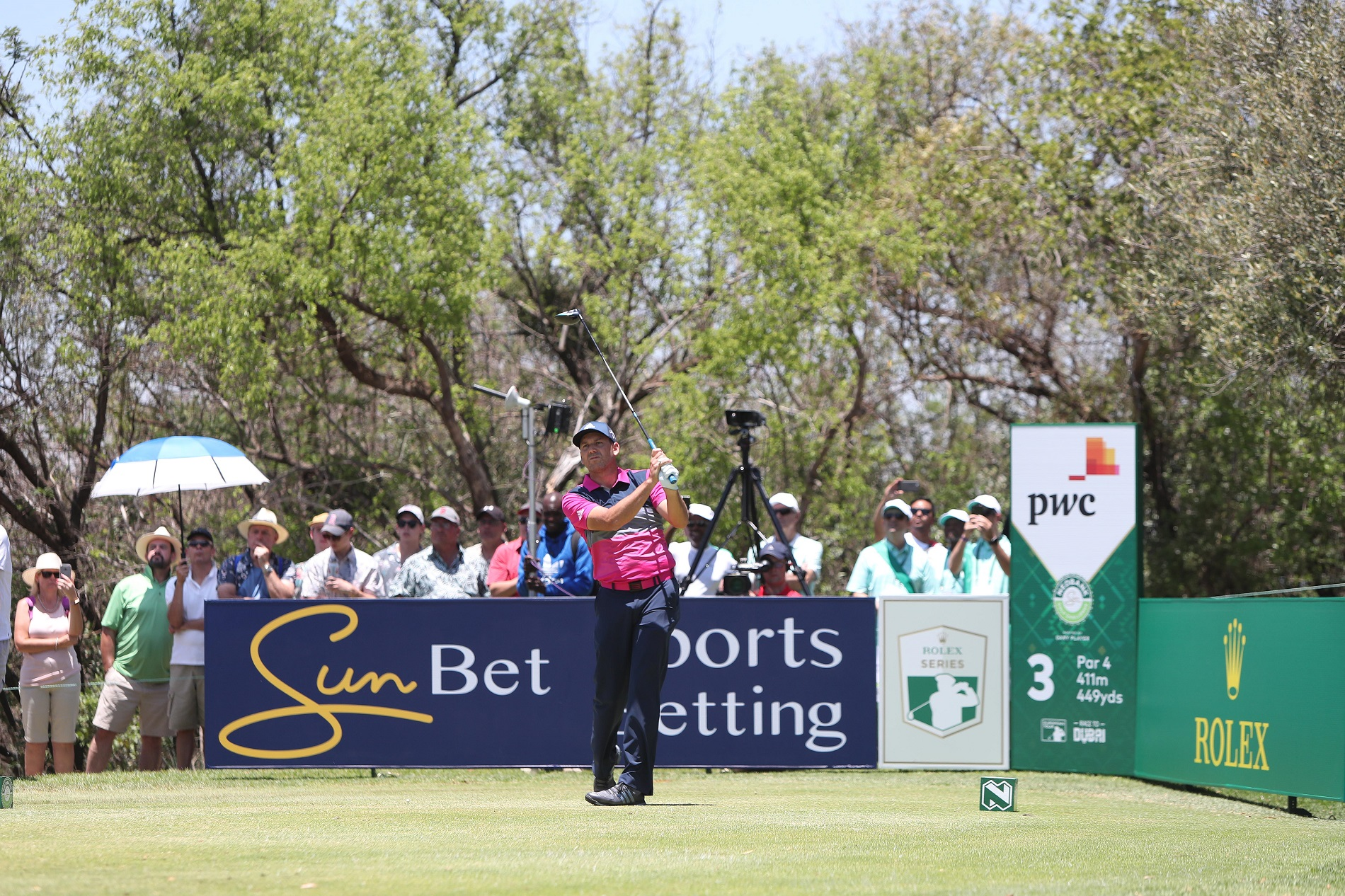 Nedbank golf challenge 2021 betting horse racing betting south africa