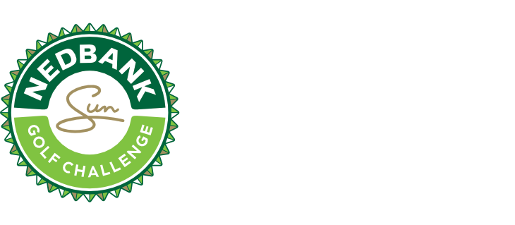 2021 Nedbank Golf Challenge hosted by Gary Player
